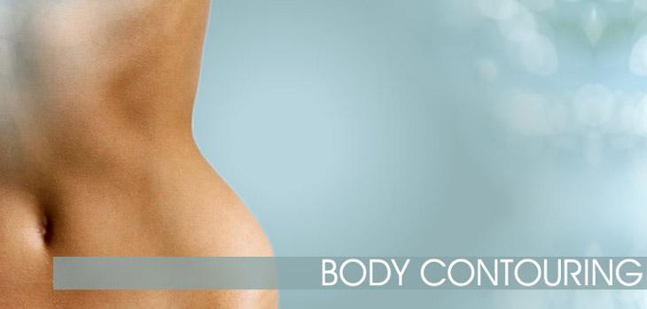 Body Contouring, body contouring surgery