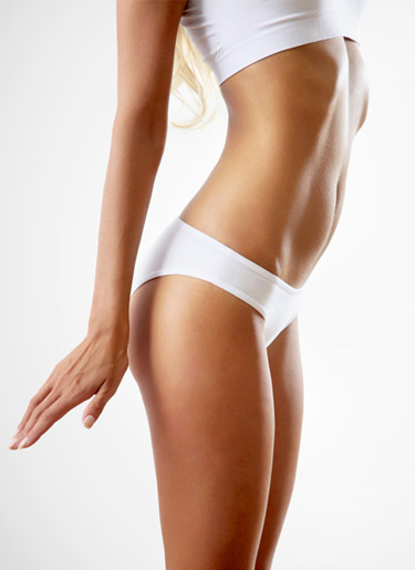 liposuction surgery, liposuction process