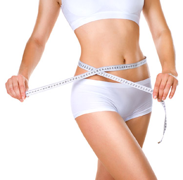 liposuction surgery, liposuction procedure, liposuction