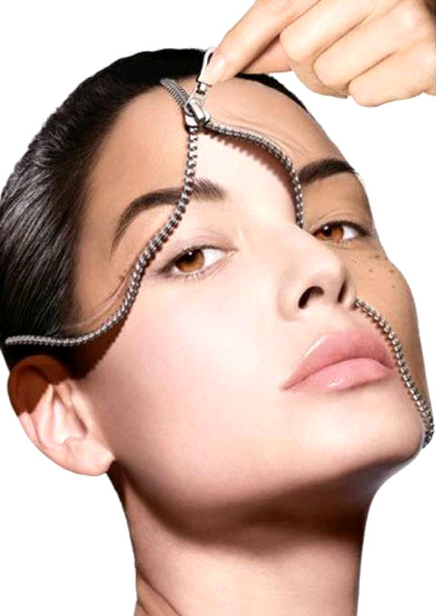 skin lightening, skin lightening treatment cost, skin whitening surgery, skin whitening treatment
