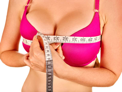 breast augmentation, breast enlargement surgery, breast augmentation surgery