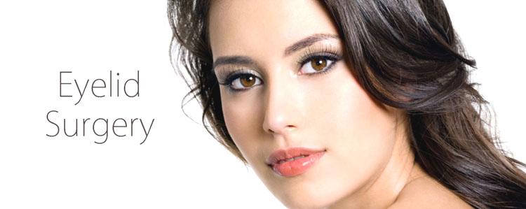 eyelid surgery, eyelid, Blepharoplasty, eyelid surgery cost