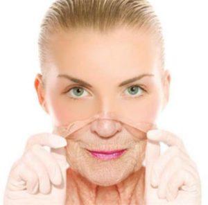 anti aging, anti aging surgery, treatment, procdure