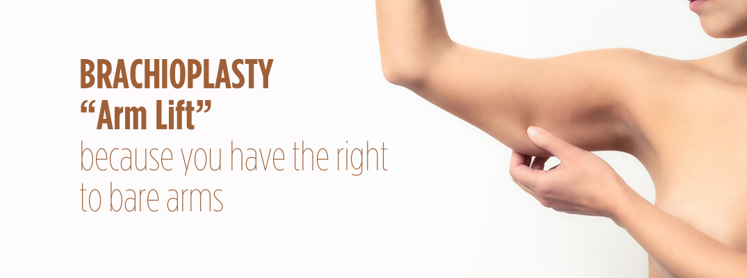 Arm lift, Brachyplasty, Brachyplasty Cost, Arm liposuction Cost