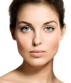 cheek augmentation, cheek augmentation surgery